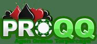 ProQQ
